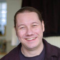 Mathias Hellquist