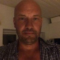 Jesper Kirkegaard
