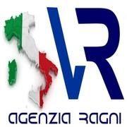 Agenzia Ragni