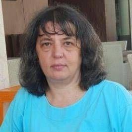 Madlena Ignatova