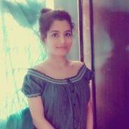 Taniya Datta