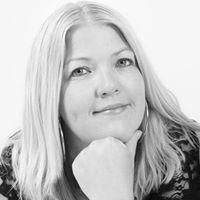 Anne Skilnand