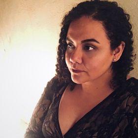 Ariana Juárez