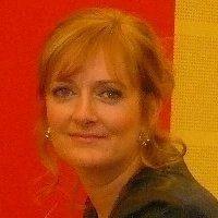 Andrea Valentová Urbanova