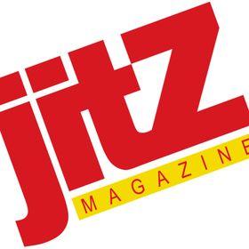 Jitz Magazine