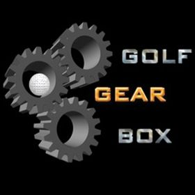 Golf Gear Box