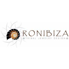 RONIBIZA