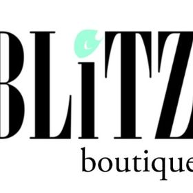 BLiTZ Boutique