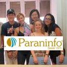 Paraninfo School - Idiomas e informática