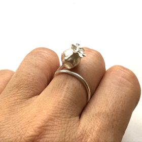 IciPici Jewelry