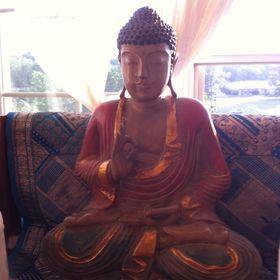 One Mind Zen Sangha