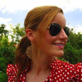 Ivana @ The Charming Life