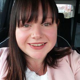 Lynwen Lloyd