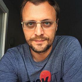 Alex Ixtrem