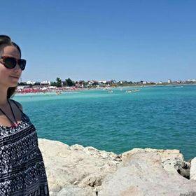 Ana Dobrota