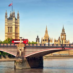 London Discovery Tours