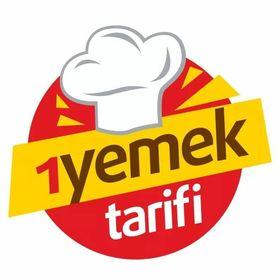 1 Yemek Tarifi