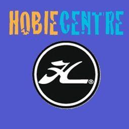 Hobie Centre