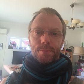 Tor Henning Karlsen