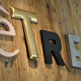 Etre Concept Store