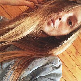 Haarfarbe mit 8 buchstaben