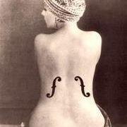 Laura Rochon-Massicotte