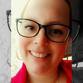 Marie-Charlotte Hof