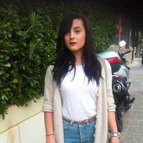 Ελένη Διβανέ