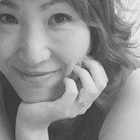 Masako Ochiai