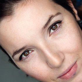 Lucia Nováková