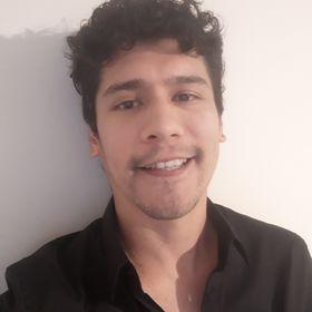 Alfredo Claros