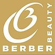 Berber Beauty Natural Thalasso Cosmetics