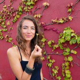 Iznowgood  | Blog green & mode éthique