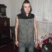 Razvan Rzv