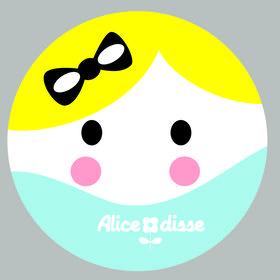 Alice Disse