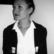 Anna Voldachinski