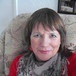Julie Bowers
