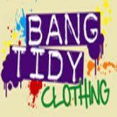 Bang Tidy Clothing