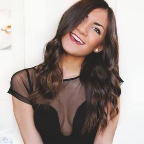 Caroline Maria Nilsen