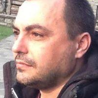 Kartsaklas Grigoris