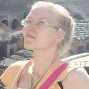 Heidi Kekäläinen