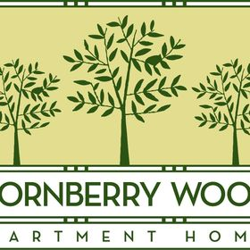 Thornberry Woods Apartments