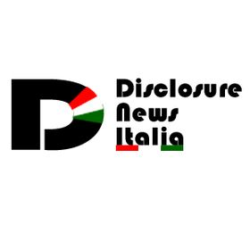 Disclosure News Italia