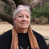 Sue Leatherman