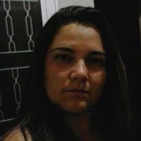 Flaviana Oliveira