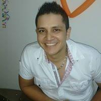 Jonathan Arcos