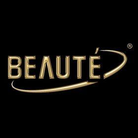 BEAUTE Co