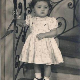 Celia Borges