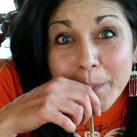 Tina Rheeder