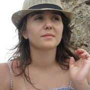 Patricia Abreu